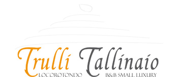 Bed and Breakfast Il Tallinaio - Puglia - Valle d'Itria - Locorotondo